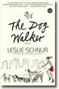 Buy *The Dog Walker* online