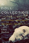*The Doll Collection* by Ellen Datlow, editor