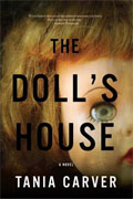 *The Doll's House* by Tania Carver