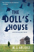 *The Doll's House* by M.J. Arlidge