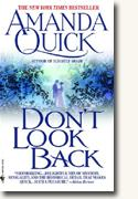 Buy *Don't Look Back* online