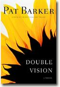 Buy *Double Vision* online