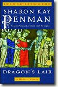 Buy *Dragon's Lair: A Medieval Mystery* online