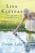 Buy *Dream Lake: A Friday Harbor Novel* by Lisa Kleypas online