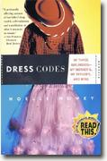 *Dress Codes* bookcover