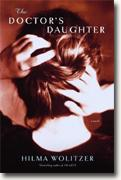 Buy *The Doctor's Daughter* by Hilma Wolitzer online