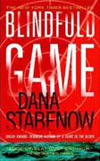 Buy *Blindfold Game* by Dana Stabenow