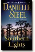 Buy *Southern Lights* by Danielle Steel online