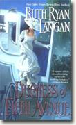 Buy *Duchess of Fifth Avenue* by Ruth Ryan Langan online