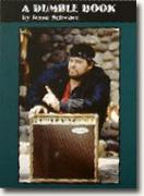 Buy *A Dumble Book* by Jesse Schwarz online