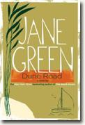 Buy *Dune Road* by Jane Green online