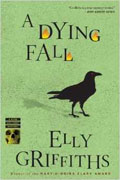 Buy *A Dying Fall: A Ruth Galloway Mystery* by Elly Griffithsonline