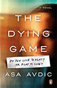 Buy *The Dying Game* by Asa Avdiconline