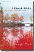 Buy *Eagle Pond* by Donald Hall online