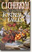 Fortress of Eagles bookcover