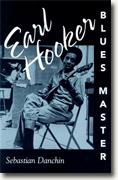 Buy *Earl Hooker, Blues Master (American Made Music Series)* by Sebastian Danchin online