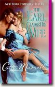 Buy *The Earl Claims His Wife* by Cathy Maxwell online