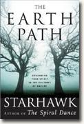 Buy *The Earth Path: Grounding Your Spirit in the Rhythms of Nature* online