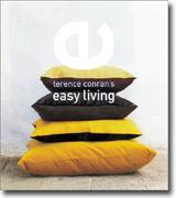 Terence Conran's Easy Living* online