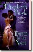 Buy *Tempted by the Night* by Elizabeth Boyle online