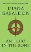 Buy *An Echo in the Bone* by Diana Gabaldon online