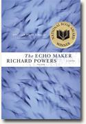 Buy *The Echo Maker* by Richard Powers online
