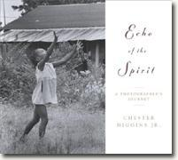 Buy *Echo of the Spirit: A Photographer's Journey* online