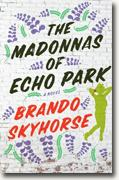 Buy *The Madonnas of Echo Park* by Brando Skyhorse online