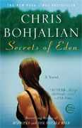*Secrets of Eden* by Chris Bohjalian