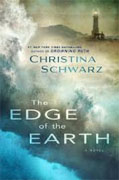 Buy *The Edge of the Earth* by Christina Schwarzonline