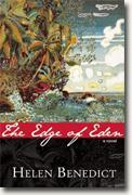 Buy *The Edge of Eden* by Helen Benedict online