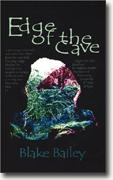 Buy *Edge of the Cave* online