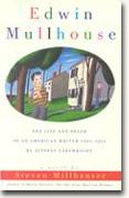 Get *Edwin Mullhouse* delivered to your door!