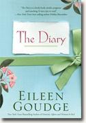 Buy *The Diary* by Eileen Goudge online