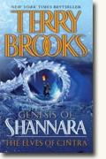 *The Elves of Cintra (The Genesis of Shannara Book 2)* by Terry Brooks
