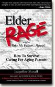 Get *Elder Rage* delivered to your door!