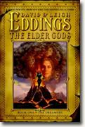 Buy *The Elder Gods: Book One of The Dreamers* online