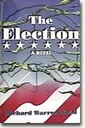 Buy *The Election* online