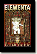 Buy *Elementa* by Faith Goble online