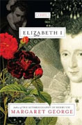 Buy *Elizabeth I* by Margaret George online