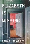 Buy *Elizabeth is Missing* by Emma Healey online