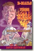 Buy *E-mails from Hell: The Wrath of William Wyndell* by David Earthman online