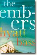 Buy *The Embers* by Hyatt Bass online