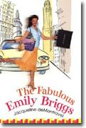 Buy *The Fabulous Emily Briggs* online