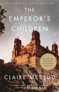 Buy *The Emperor's Children* by Claire Messud online