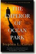 Buy *The Emperor of Ocean Park* online