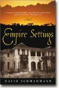 Buy *Empire Settings* online