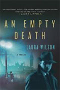 Buy *An Empty Death* by Laura Wilson online