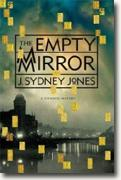 *The Empty Mirror* by J. Sydney Jones