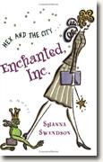 Buy *Enchanted, Inc.* online